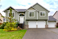 18113 70th Avenue Court East Puyallup Ron M. A75L25