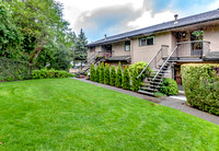 10618 Glen Acres Dr. S., Seattle. Jennifer H. N75 C25