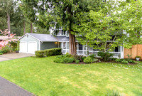 19812 SE 267th Pl Covington, WA 98042 Amber B D75L50