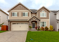 7506 137th St Ct E Puyallup 98373 Bryce B N75L25