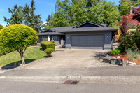 32014 11th Ave SW Berit J H75L25