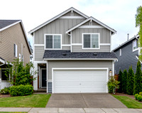 18524 36th DR SE Bothell Tyler Freed LL85 L25