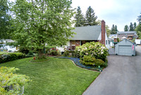 13434 10th Ave S, Burien Tina H N75L50