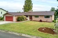 2742 SE 312th PL Denise C. N75L50
