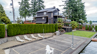 2502 Tacoma Point Dr E, Lake Tapps Heidi N D75 L70