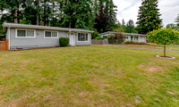 26415 170th Ave SE, D75L35 Cathy W