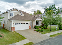 7915 149th St Ct EPuyallup, Carla C N75 L70