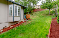 25914 201st Ct SE, Covington Peggy N D75 L35