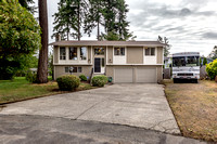 1409 159th Street Court East  Ron MC H 100  L10