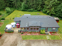 13414 Glenwood Rd SW Port Orchard Amber M H120 L35