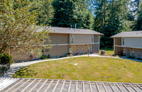 7411 Fairview Rd, Olympia, Anna M N85 L70