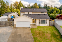 35212 26th Ct S, Federal Way H75 LV25 L45 Diana M
