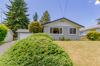 9245 11th Ave SW, Seattle, Kathy K AJ75 L35