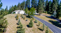 413 Cottage Ave Cle Elum, Peggy N D60 LV25 EI10