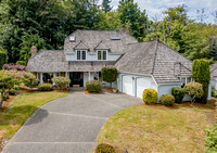 15607 45th pl se Bellevue Sherry T N85 L70