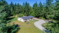 2817 349th St S, Roy, Darren C, D85 L70