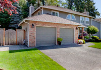 32412 12th Avenue SWFederal Way, Sarah F N75 LV25EI10