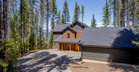 61 Basin Creek Way, Cle Elum, Courtney H D60 C25