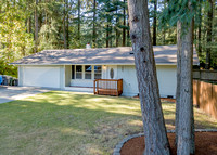 3921 70th ave nw gig harbor, Andrew w, N85 L70