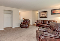 24810 16th Ave S, Des Moines, Berit, C75, D55, L70