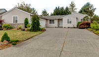 11308 218th ave E, Bonney Lake, H75 LV25EI10