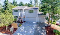 733 SW 318th ST Federal Way Lisa S H  L