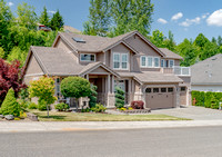 16518 139th Ave EPuyallup Ashlie V D75 L35