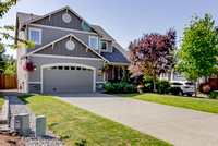 26817 227th Place SE Maple Valley, Geri H C75 L35