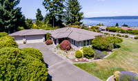 3003 Soundview Court Gig Harbor  CJ S N85 LV25L45