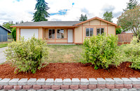 17423 6th Ave Ct E, Spanaway Jim A AJ75 Lv25EI10