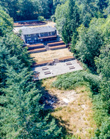 5092 SE Bobcat Lane, Port Orchard Michelle H N85 L70