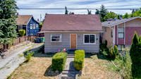 4528 39th Ave S, Seattle Katherine S AJ85  L70