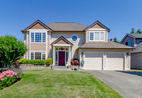 2656 SW 343rd St Federal Way, Jennifer Q AJ75 L25EI10