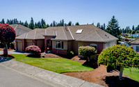29917 1st Pl. S., Federal Way Wendy B N75 L70
