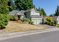 25618 LWCC Dr Se, Maple Valley Whitney S N75 L35