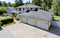 22825 Upper Dorre Don Way SEMaple Valley, Kylie J AJ75 L70