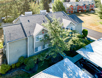 1818 S 286th Ln Q-101, Federal Way, Ashley K H75 Lv25EI45