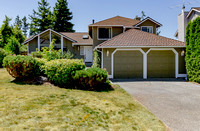 11028 59th ave w Mukilteo Tina L LH75 L35