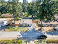 35836 52nd Ave S Auburn, Lisa S H110 L35