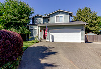 3508 48th Ave Ct NE, Tacoma Darren C LZ75 L35