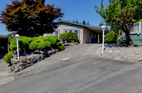 2500 S 370th St #185 Federal Way Rebecca D H75 LV25 EI10