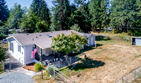 15443 Beld Pate St, Yelm Ashley K N95 L35
