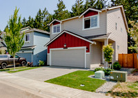 18735 117th Ave Court E, Puyallup Diane L N75 L35