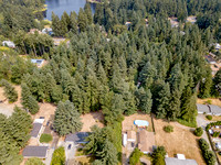 17950 77th St E, Bonney Lake Diane L H110
