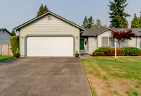 15420 8th Ave Ct E, Tacoma Jim A AJ75 L35