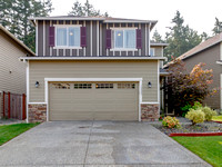 18825 87Th Ave ct E Puyallup Tyler F AJ75 L35