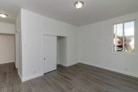 3022 S 54TH ST, Tacoma, Brandon B LZ75 L35
