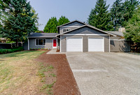 200 S 317TH PL, FEDERAL WAY Brendan H AJ75 L35