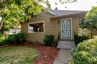 108 Arvon Ave, David P LZ85L35
