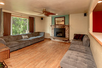 33816 36th Ave SW, Federal Way, Berit J C75 L35